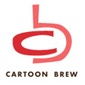 cartoon brew animation history