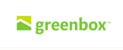 Greenbox Technologies