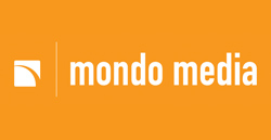 Mondo Media and Mondo Mini Shows - YouTube