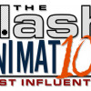 The Flash Animation 10 &#8211; Most Influential