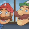 Did This Mario Bros. Series Actually Happen?