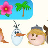 Frozen Goes Mobile With Emoji-mation